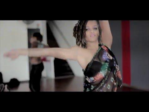 Youtube: Kalash – Rann mwen fou – Dance Video