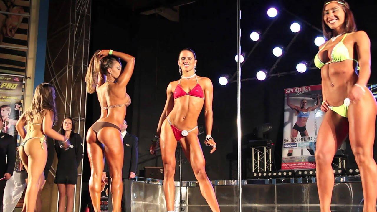 fitness bikini köpa