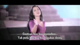 Raisa   Kilaumu Ost  Sunsilk with Lyrics