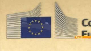 Климкин сегодня в Брюсселе будет успокаивать Россию (видео)(В Брюсселе пройдут консультации между Украиной, ЕС и Россией относительно введения зоны свободной торговл..., 2015-05-18T08:13:02.000Z)