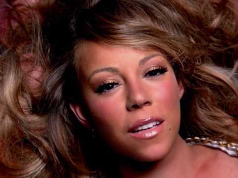 How To: Mariah Carey&39;s Makeup *Obsessed * Tutorial