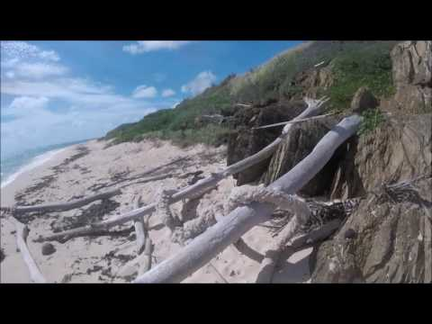 Living in the U.S. Virgin Islands | St. Croix |