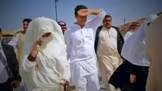 imran khan perform umrah