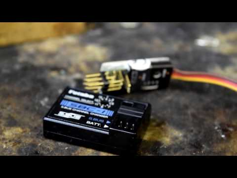 Frsky Sbus Decoder!: - What Is It? Why Use It? And Setup Tutorial!