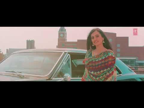 Jutti Jimmy Choo Gupz Sehra Song Latest Punjabi Songs 2017