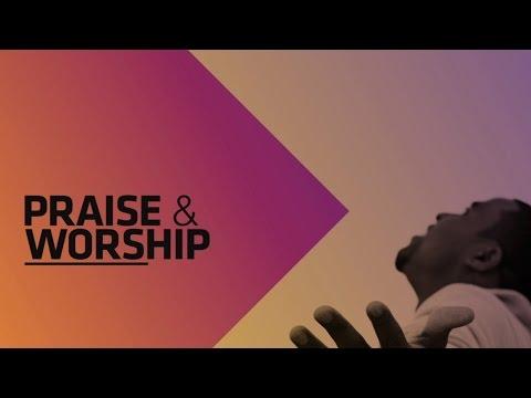 Praise and worship videos