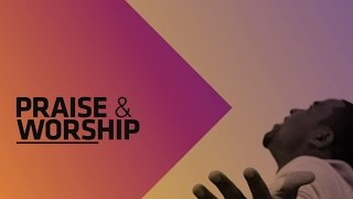 Praise & Worship Songs (2017)