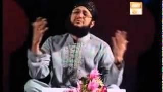 Jannat Ke Do Shehzaade - Hafiz Tahir & Ahsan Qadri