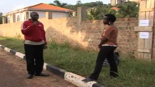 Repeat youtube video Kansiime Anne knows gabbage collection on MiniBuzz