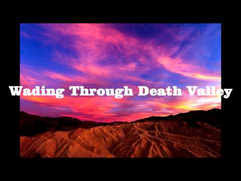 TeknoAXE's Royalty Free Music - #127 (Wading Through Death Valley) Rock/Alternative/Downtempo