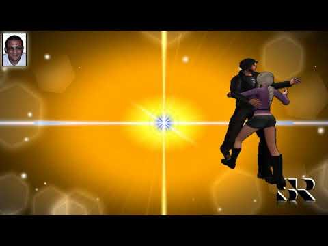 Tango Pasion Dance Music Show