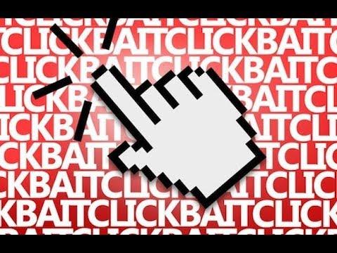 CLICKBAIT - Duck Game   ZellenDust