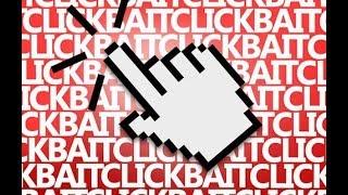 CLICKBAIT - Duck Game | ZellenDust