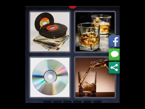 4 Images 1 Mot Niveau 1064 Hd Iphone Android Ios