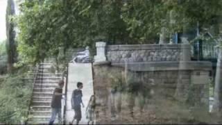 Capestang Trip 2008 - Trailer