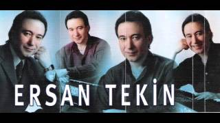 Download ERSAN TEKİN - VUR PATLASIN ÇAL OYNASIN (POTBORİ) MP3 song and Music Video