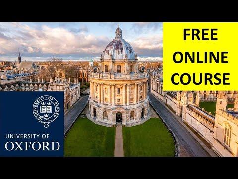 free-oxford-online-courses-with-sure-certification-|-oxford-university-ने-ऑनलाइन-कोर्सेज-किए-फ्री
