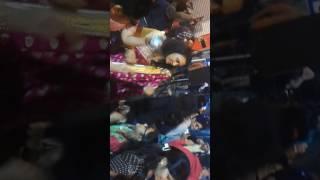 Jersey city diwali celebration 10/30/2016
