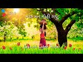 He Tane Jata Joi Panghat Ni Vate-gujarati whatsapp love video status 2018 Whatsapp Status Video Download Free