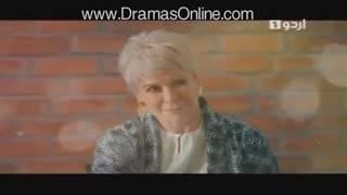 Maral episode 30 in urdu ~ hindi