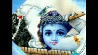 RaraVenu Gopa Bala in flute  by Kudamaloor Janardanan