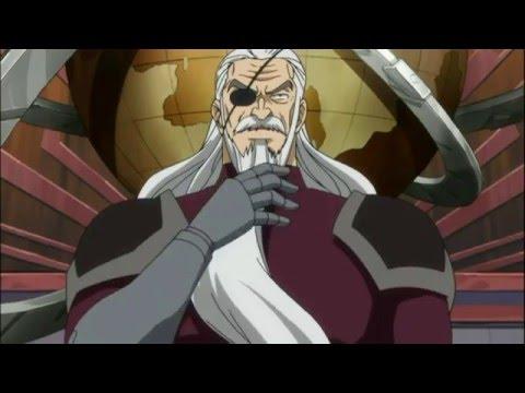 Аниме приколы под музыку Смешные моменты anime vine anime