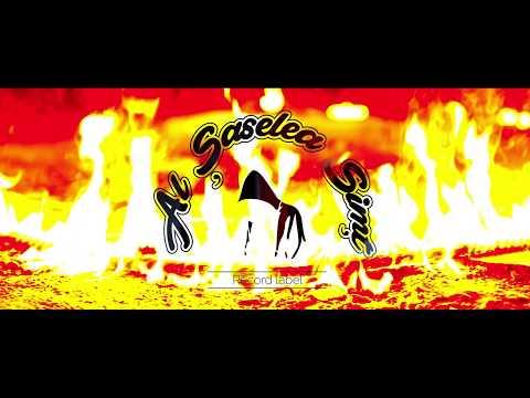 COSY feat. Pistol - Artist [Videoclip Oficial]