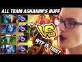 Miracle- Vs All Team Aghanim's Scepter Buff By 65k Networth Alchemist - Dota2 7.02 video