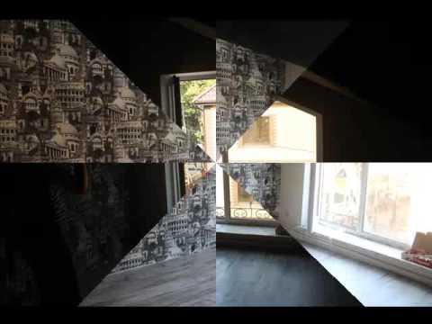 ЖК VESNA - продажа квартир в Москве| Цены на квартиры в ЖК