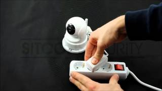 instructievideo sku 9101