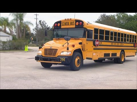 Florida Schools First in State to Power up With Propane