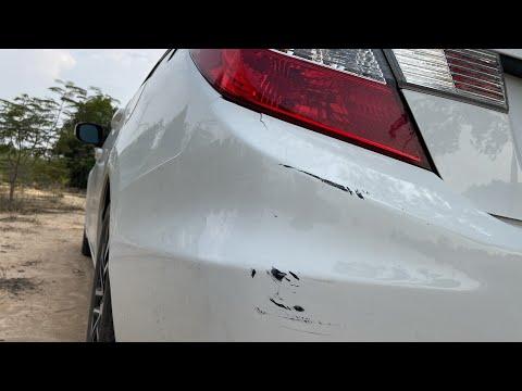 รีวิวการเคลมประกันรถยนต์ กับ รู้ใจดอทคอม ว่าดีไหม เคลมยากหรือเปล่า จุกจิกไหม  ประสบการณ์จริงครับ