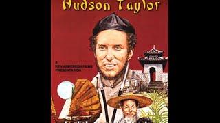 Hudson Taylor - Film