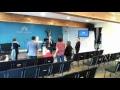 Marathon Ministries Live Stream