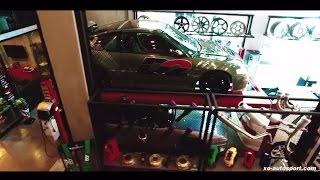 Unicar ย้ายบ้านใหม่ แจกโปรโมชั่น เพียบ!!!