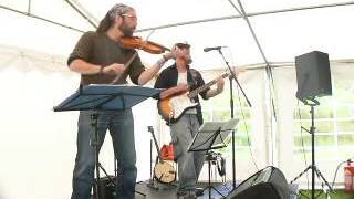 Herdus at The Buttermere Bash Sat 3Jun17 Powercut Set