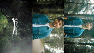 😇#Aajdinchadheya😍 aaj din chadheya WhatsApp status video song ❣️full screen