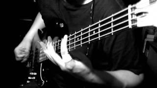 B Y O B Bass Cover