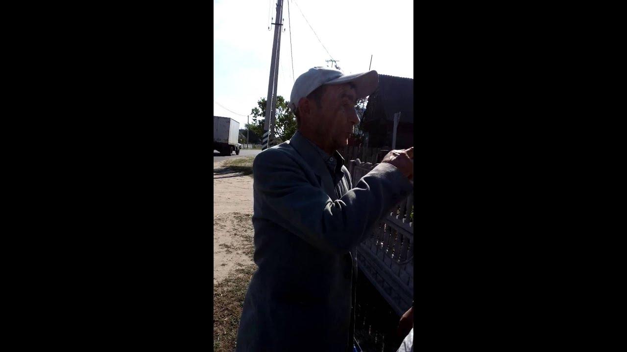 Продажа напольных газовых котлов в минске. Каталог с ценами и фото. Доставка по беларуси (гомель, брест, витебск, могилев, гродно).