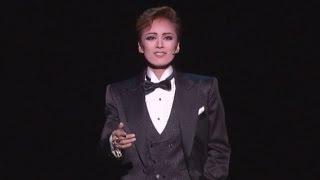 花組公演『ラスト・タイクーン ―ハリウッドの帝王、不滅の愛― 』
