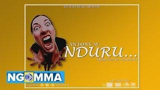ANTONY M - NDURU