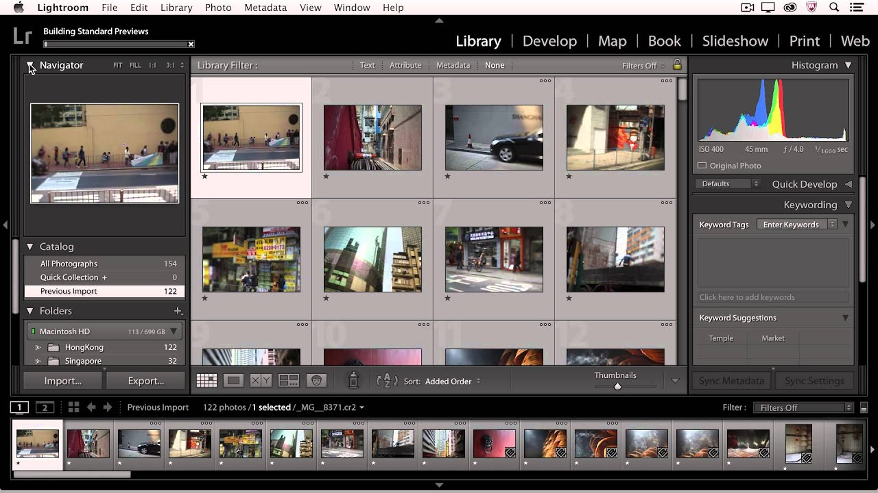 download adobe lightroom cc for pc