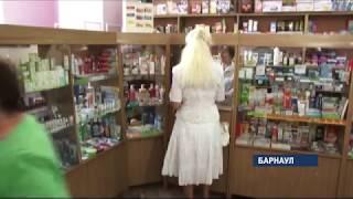 Депутаты ГД предлагают ужесточить наказание за продажу поддельных медикаментов в интернете