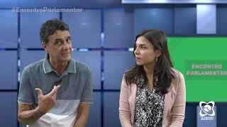 Encontro Parlamentar 2020 - Vereador Abelardo (MDB)