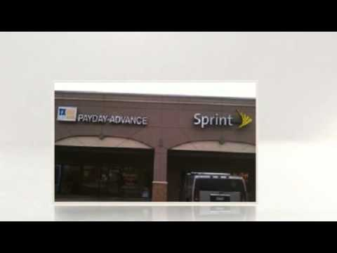 Payday loans in meridian idaho picture 6