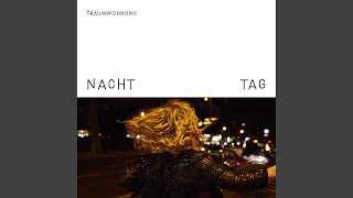 Somebody lonely and me (Nacht)