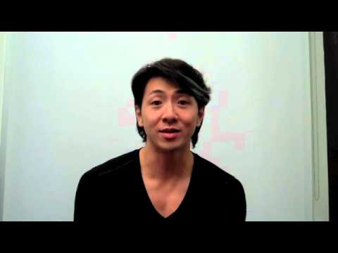 Hairstyles How To: Guy Tang's Color Correction Tips - YouTube