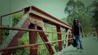 HESHIMU KAZI (official video)__Denyo Rasmi FT. Najo Mkali