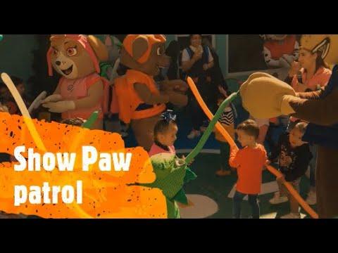 paw-patrol-presenta-su-show-en-la-ciudad-de-méxico-|-estado-de-méxico-2020-|-wiwi-shows