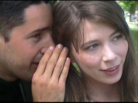 Juan wauters nena official video